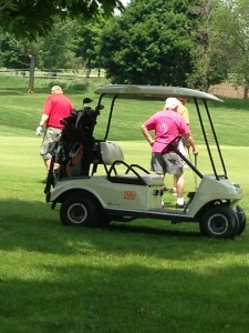 PH Golf Outing 2015 1