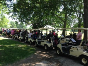 PH Golf Outing 2015 2