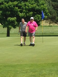 PH Golf Outing 2015 6