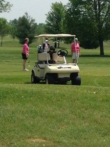 PH Golf Outing 2015 7