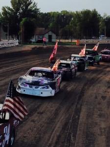 Race Night Expo 2015 1