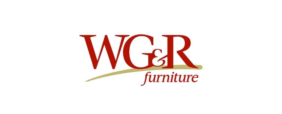 WG&R Furniture