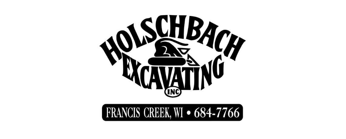Holschbach Excavating