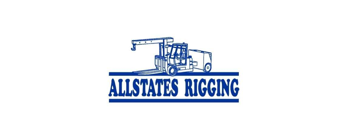 Allstates Rigging