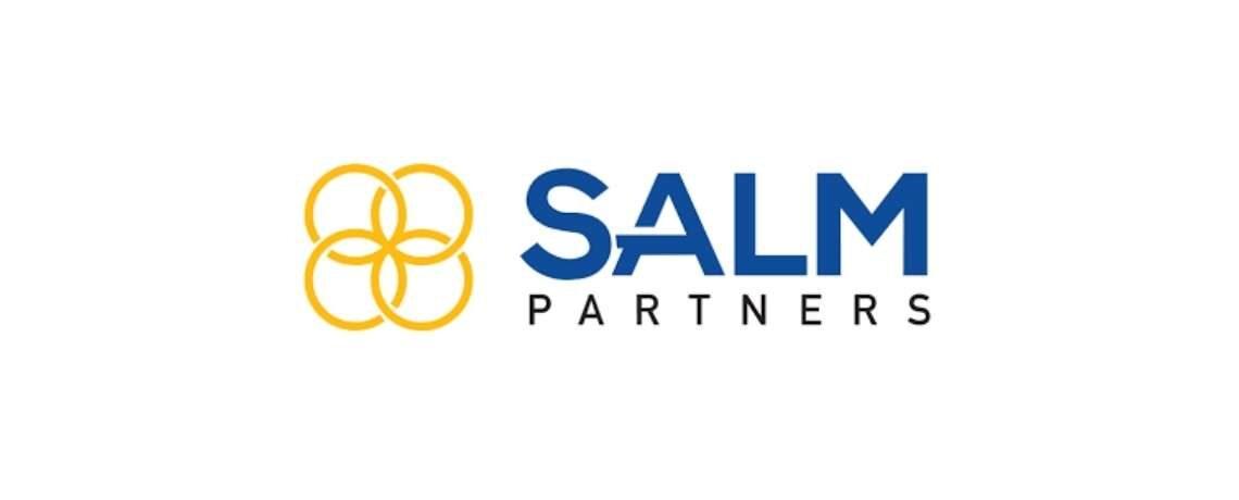 Salm Partners