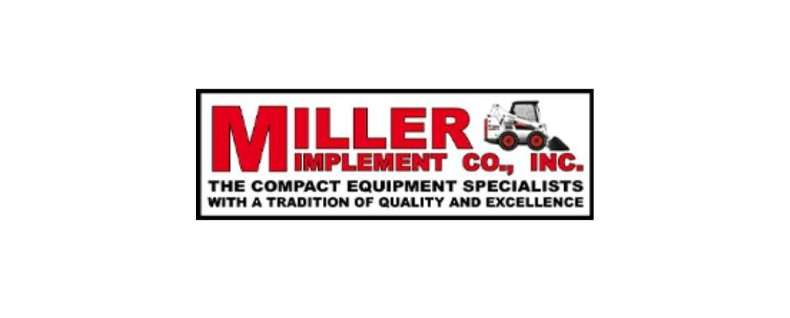 Miller Implement Co, Inc.