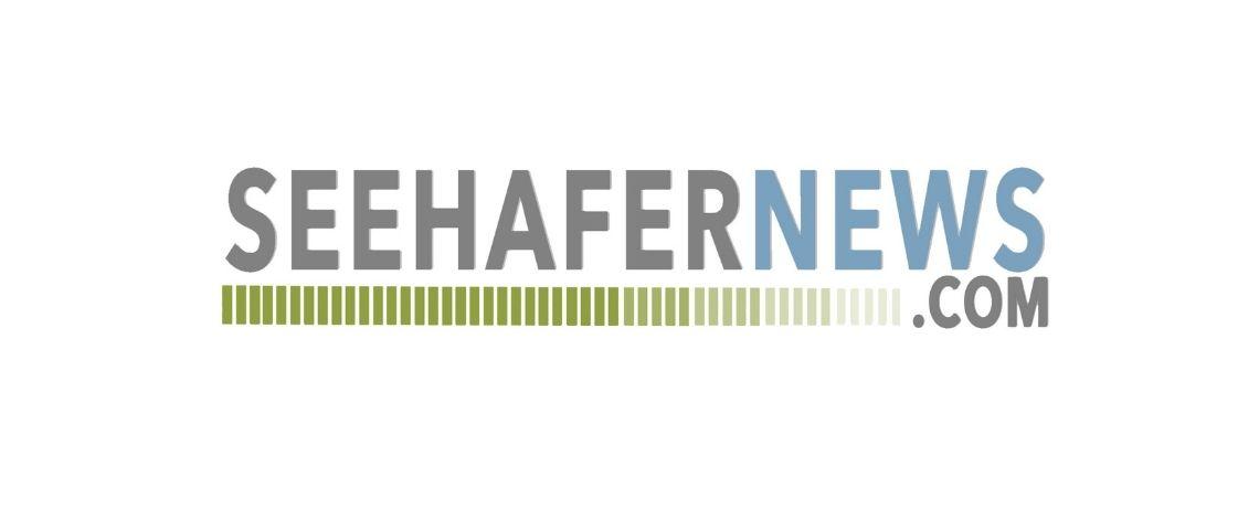 Seehafer News
