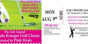 golf-classic-2021